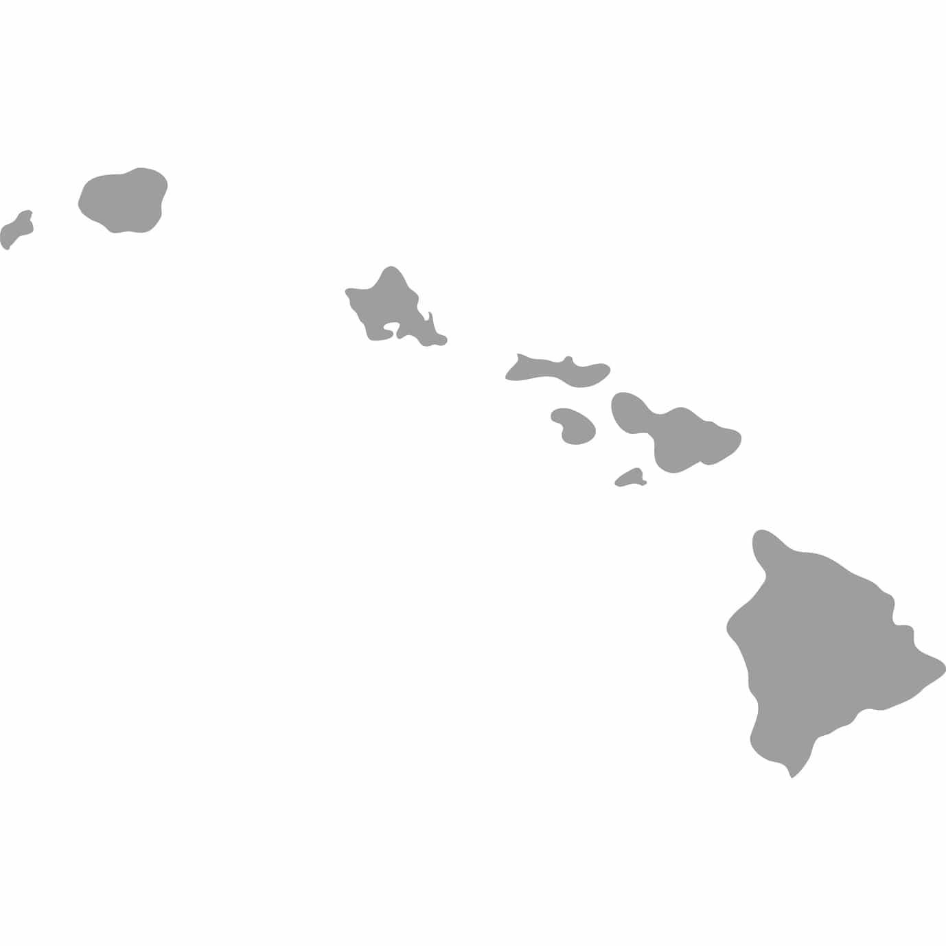 Hawaii Factoring