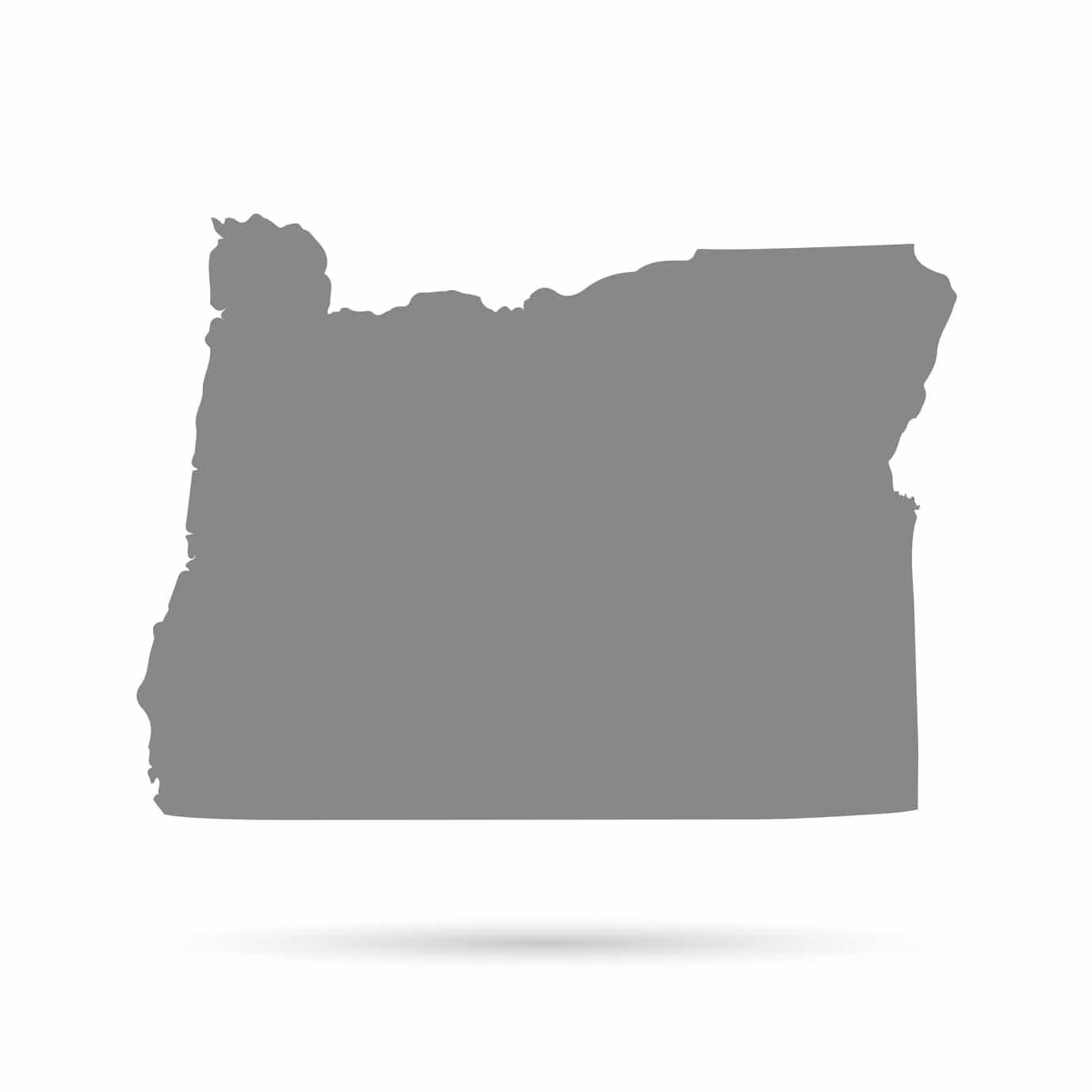 Oregon Factoring Companies
