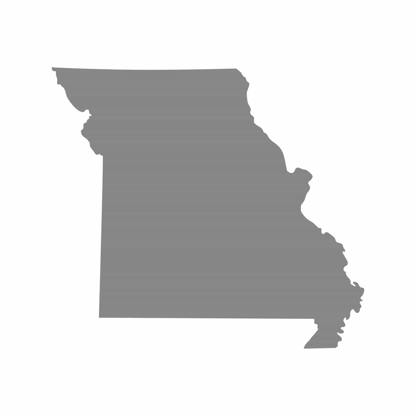 Missouri Factoring Companies