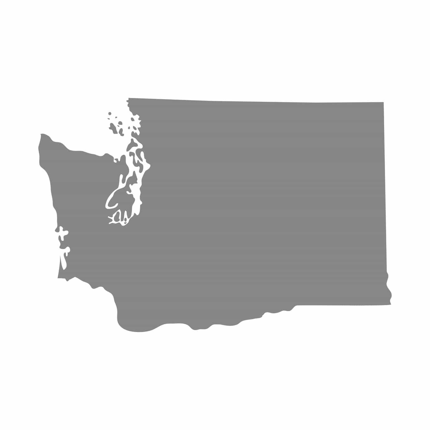 Washington Factoring Companies