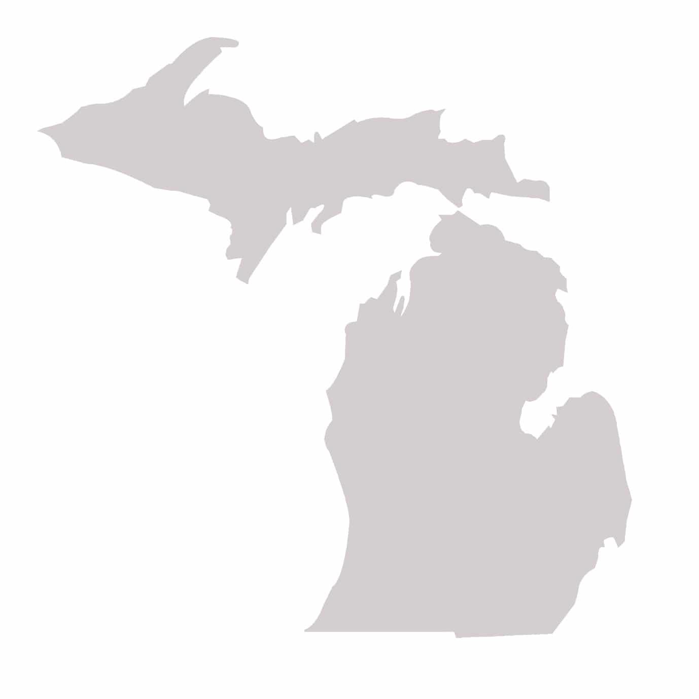 Michigan Factoring Companies