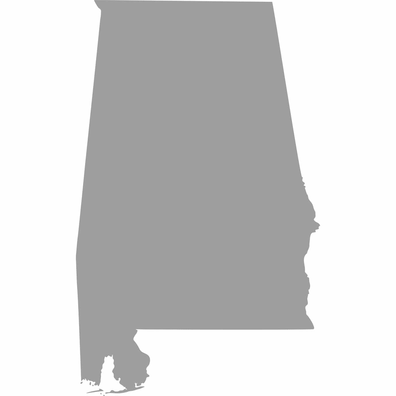 Alabama Factoring Companies