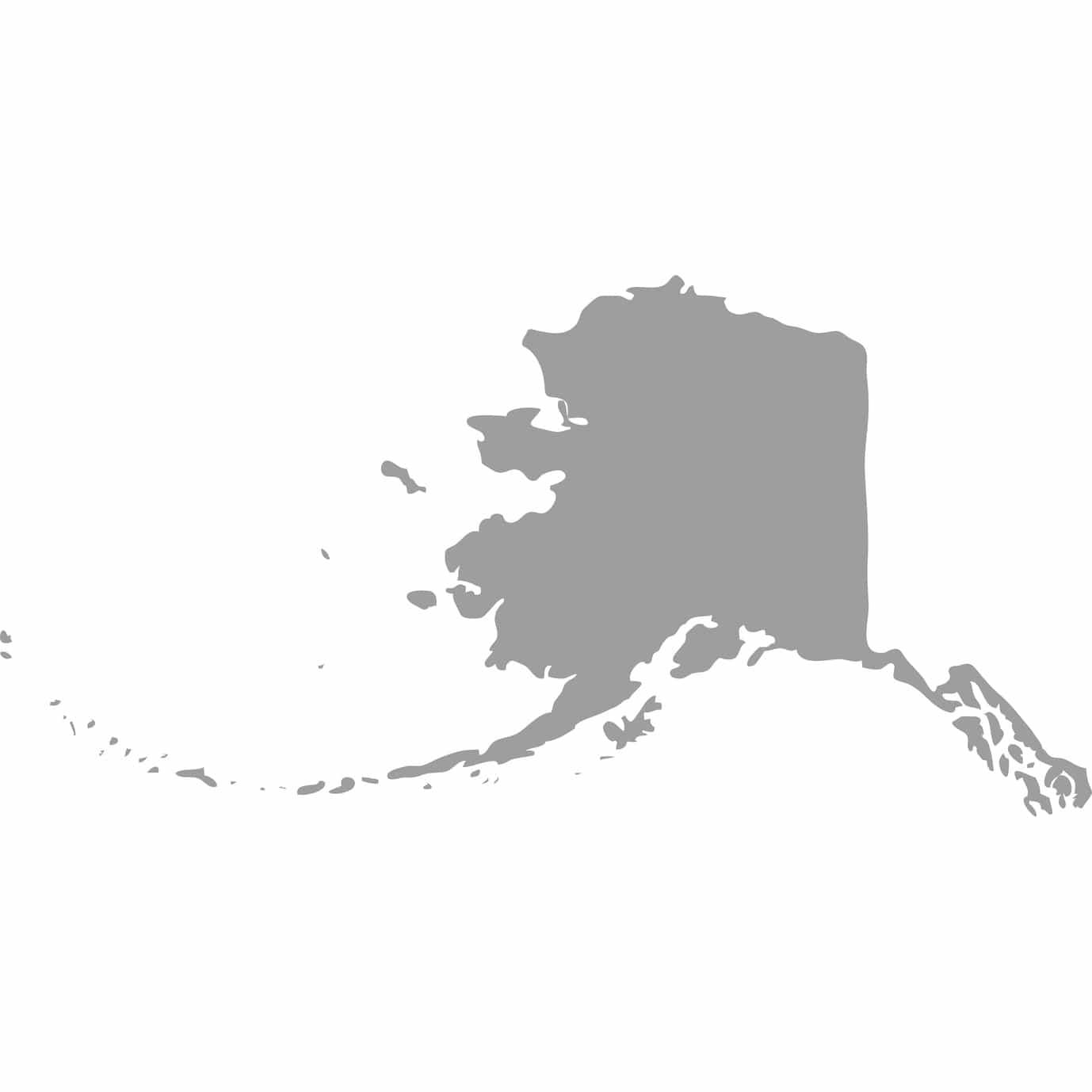 Alaska Factoring