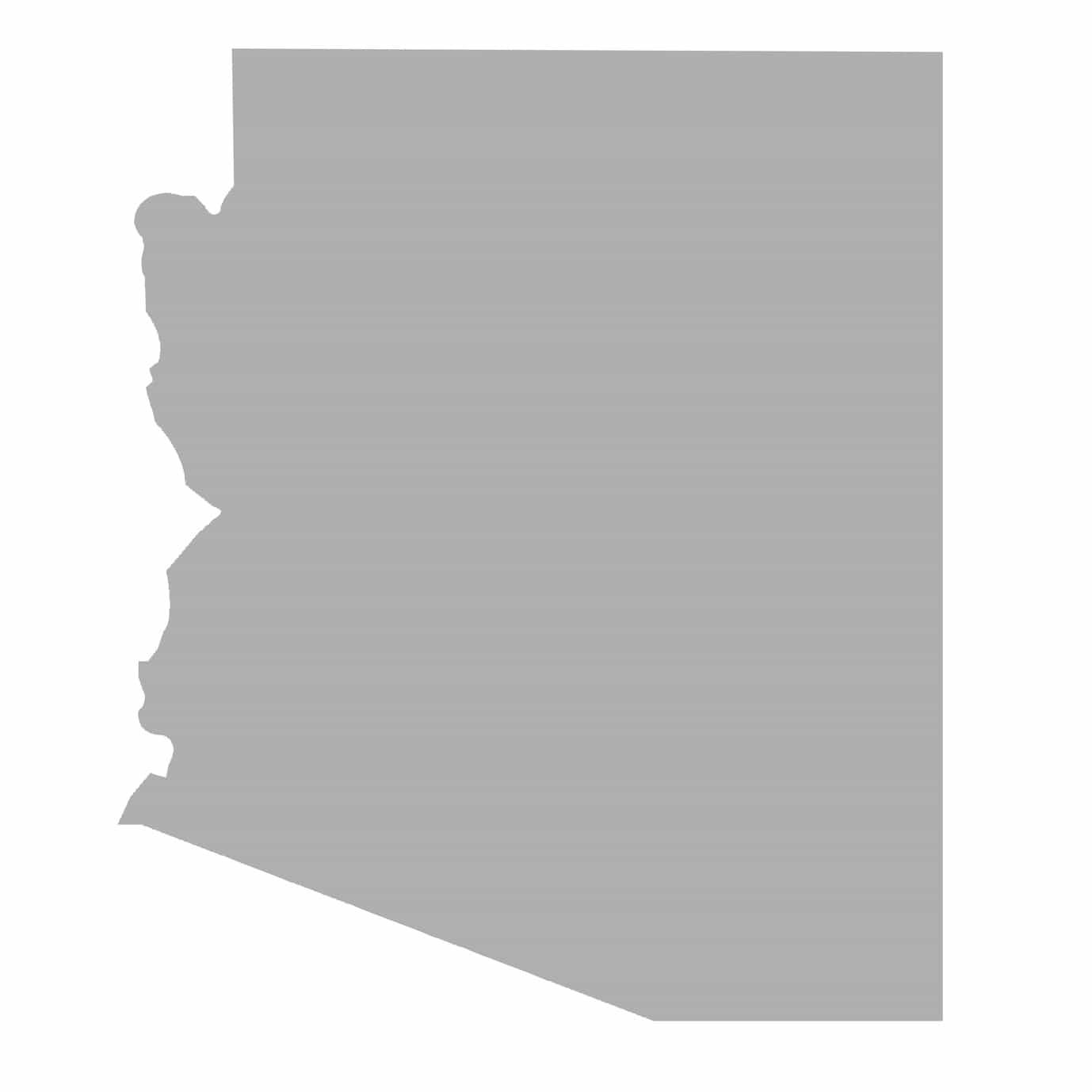 Arizona Factoring Companies