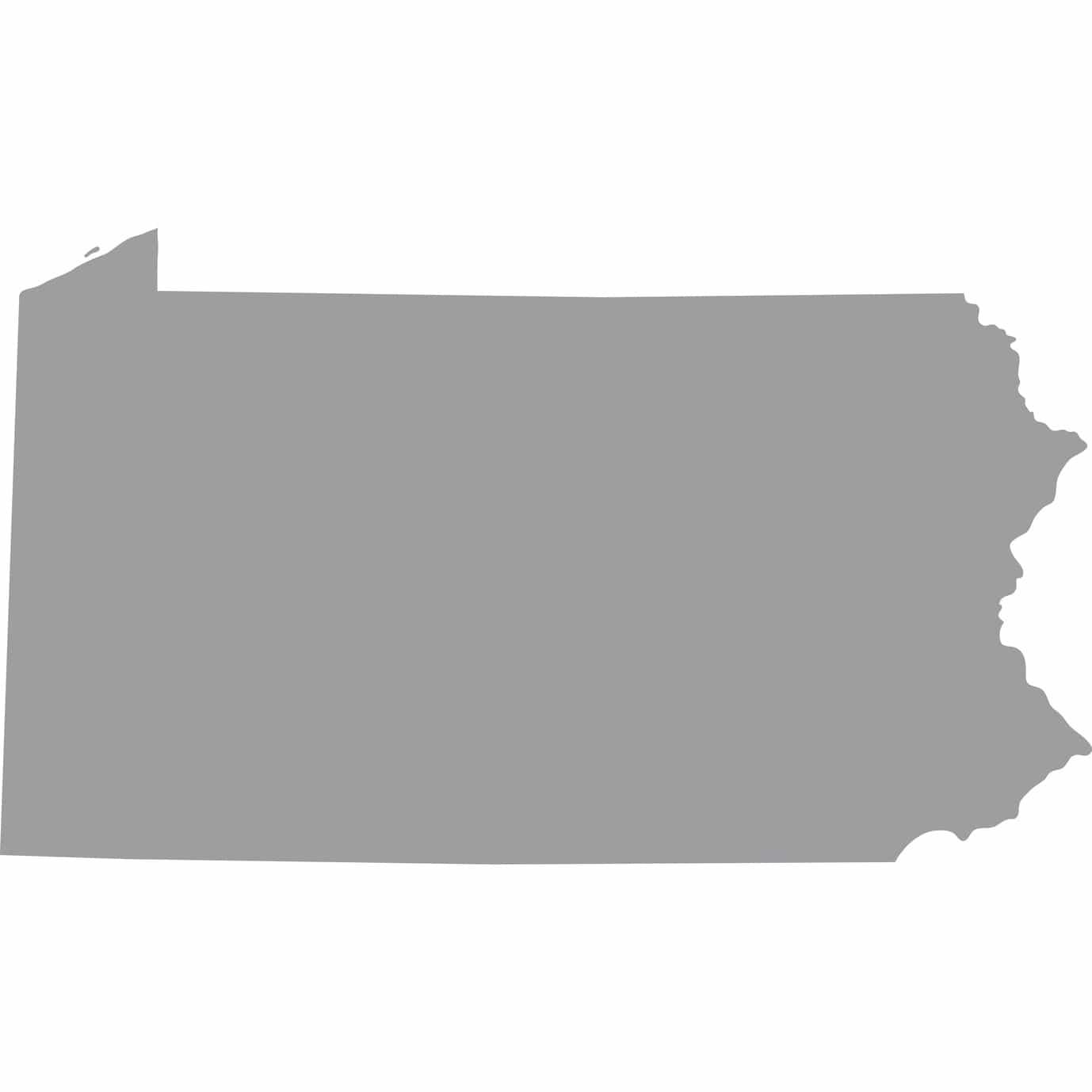 Pennsylvania Factoring Companies