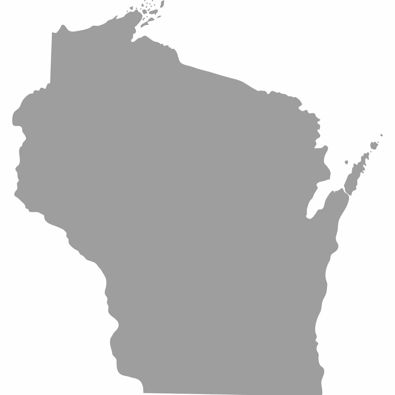Wisconsin Factoring Companies