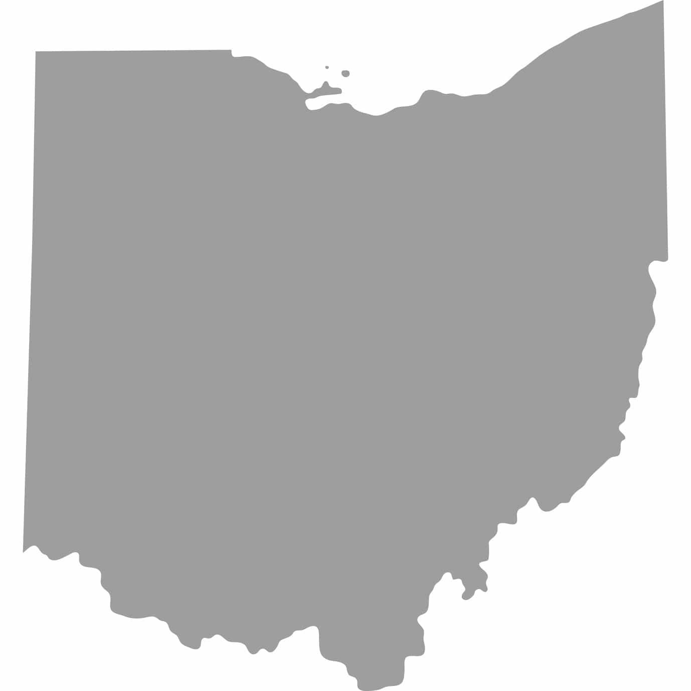 Ohio Factoring Companies