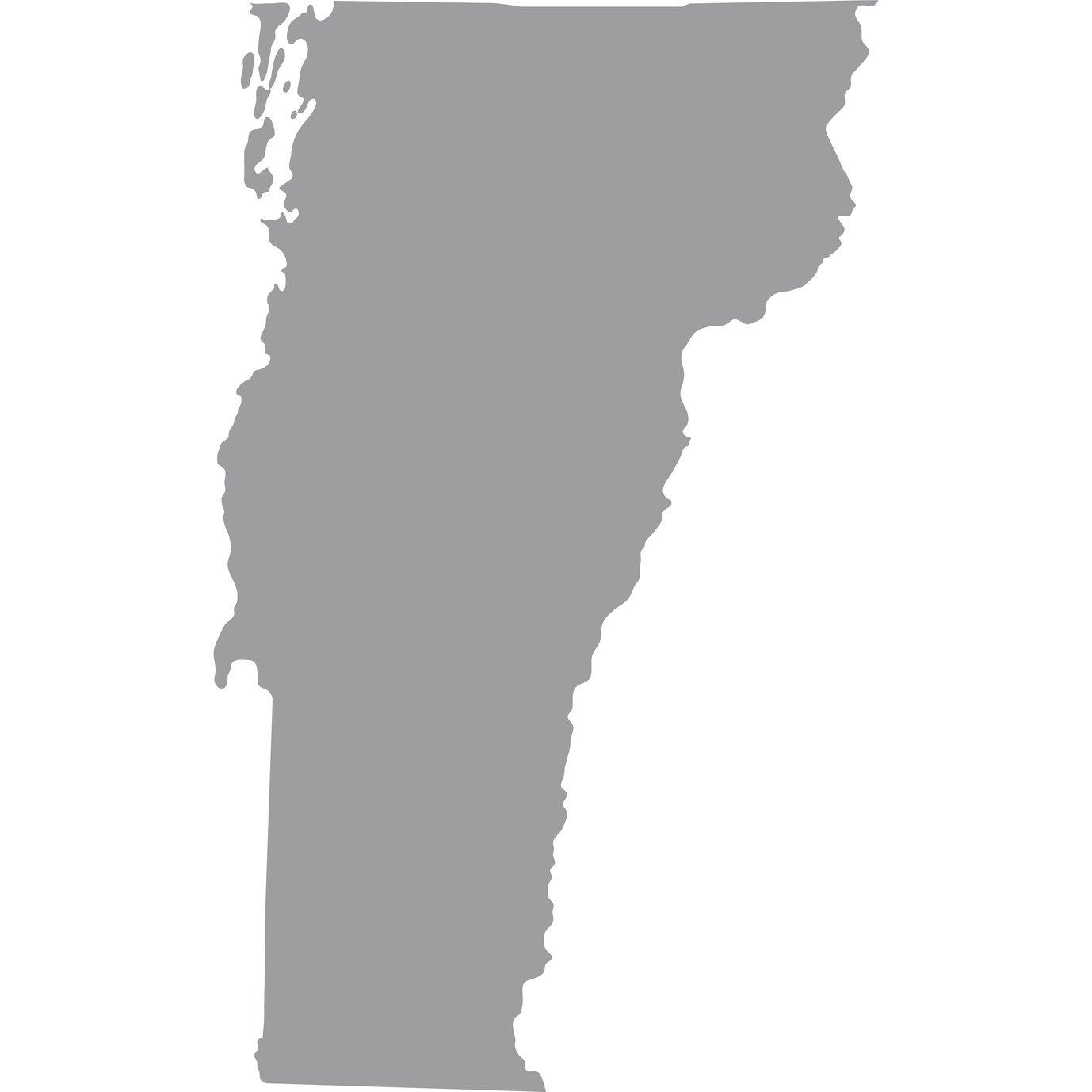 Vermont Factoring Companies