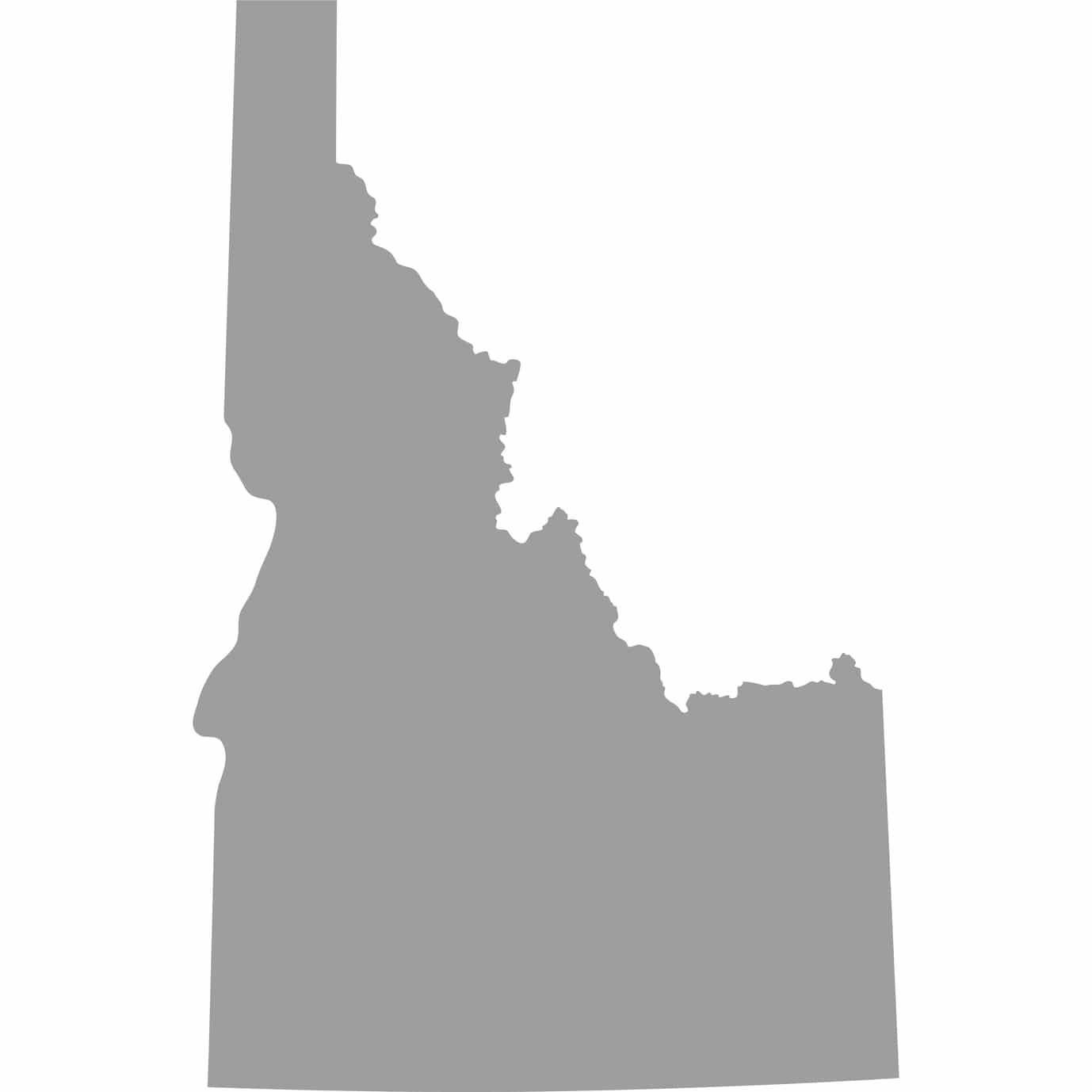 Idaho Factoring