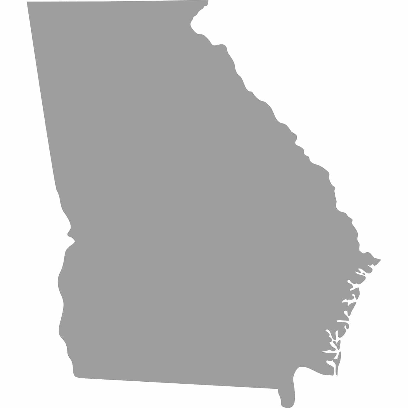 Georgia State Factoring