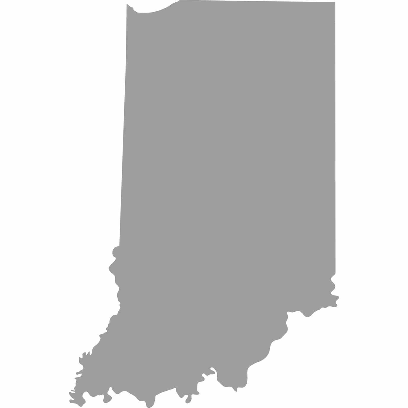 Indiana Factoring Companies