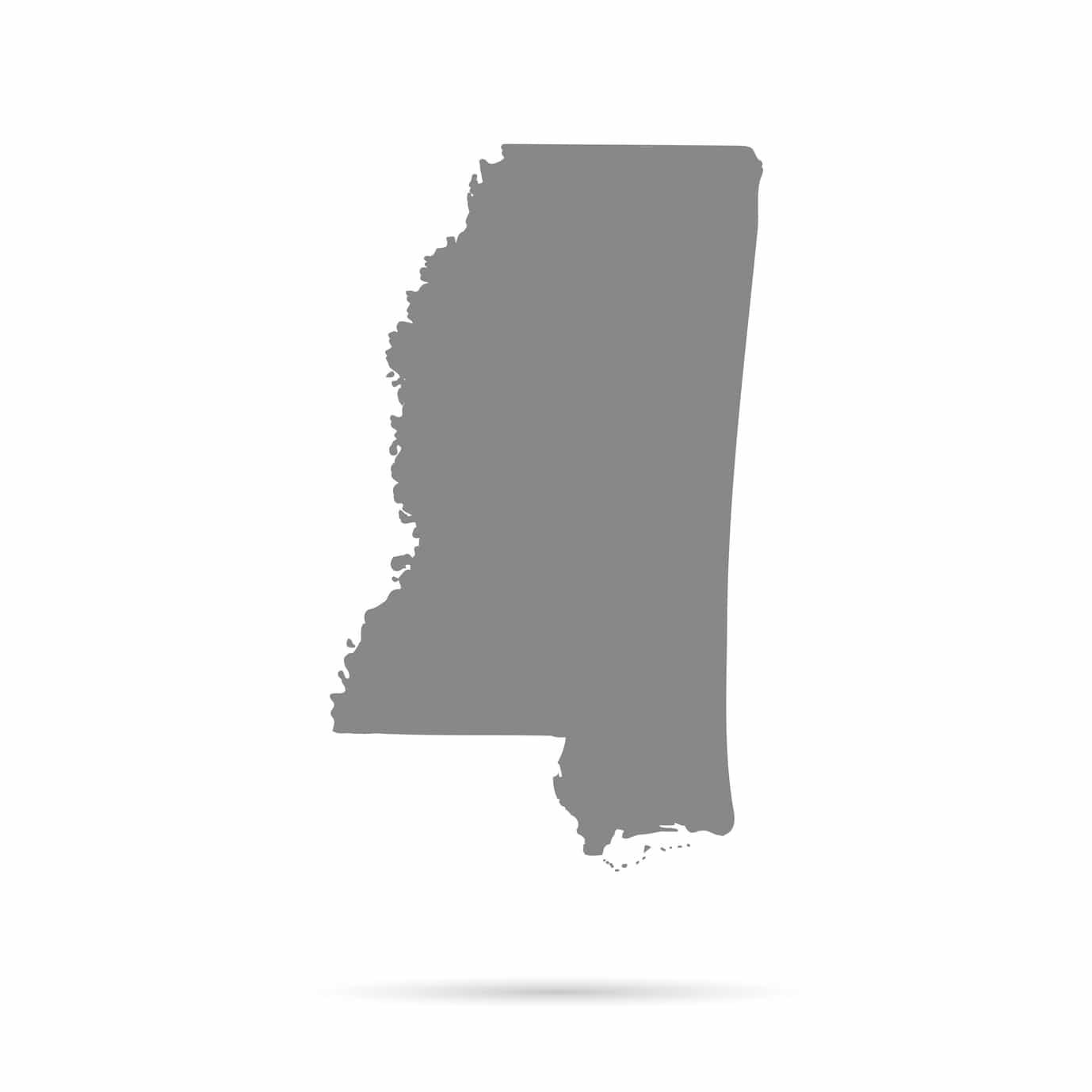 Mississippi Factoring