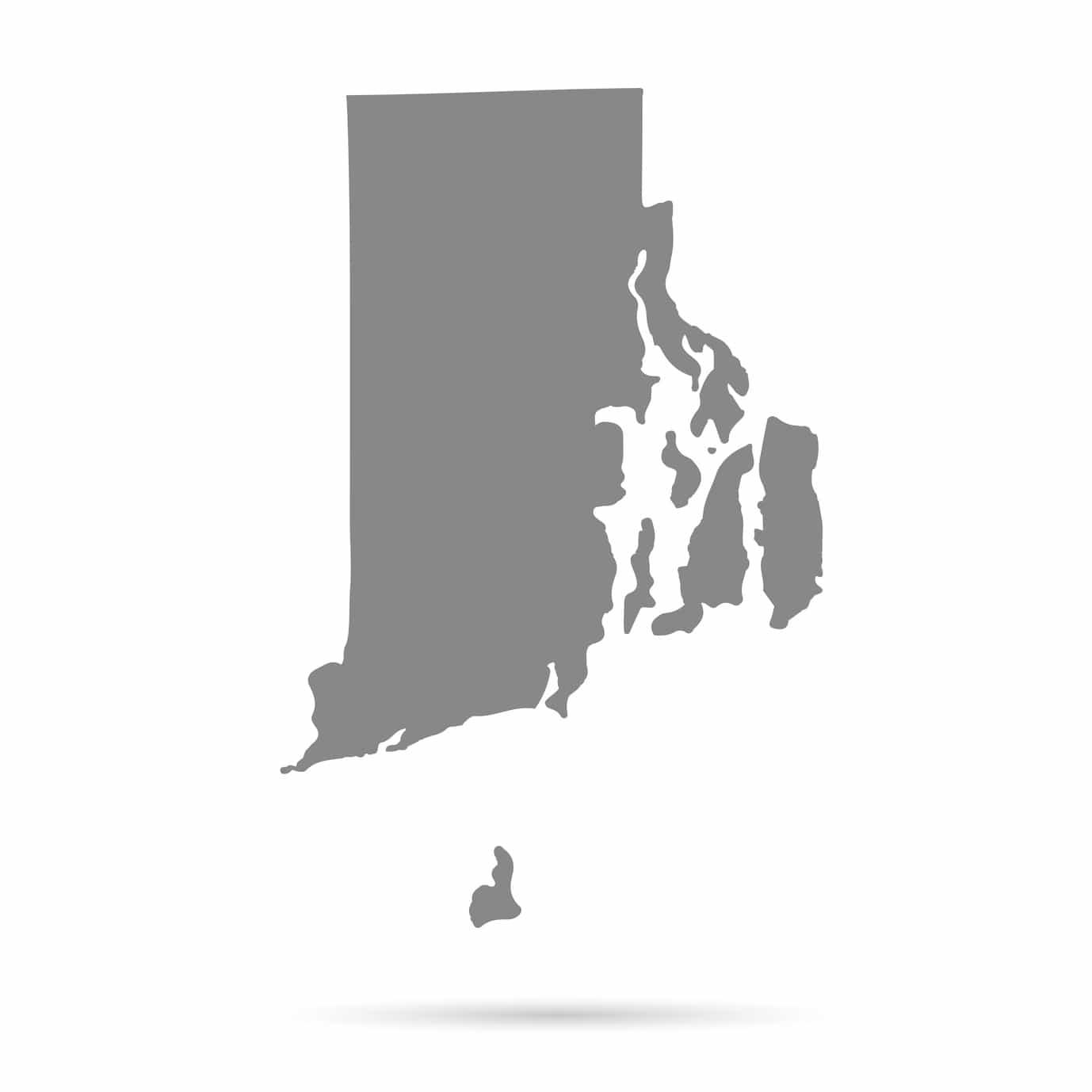 Rhode Island Factoring Companies