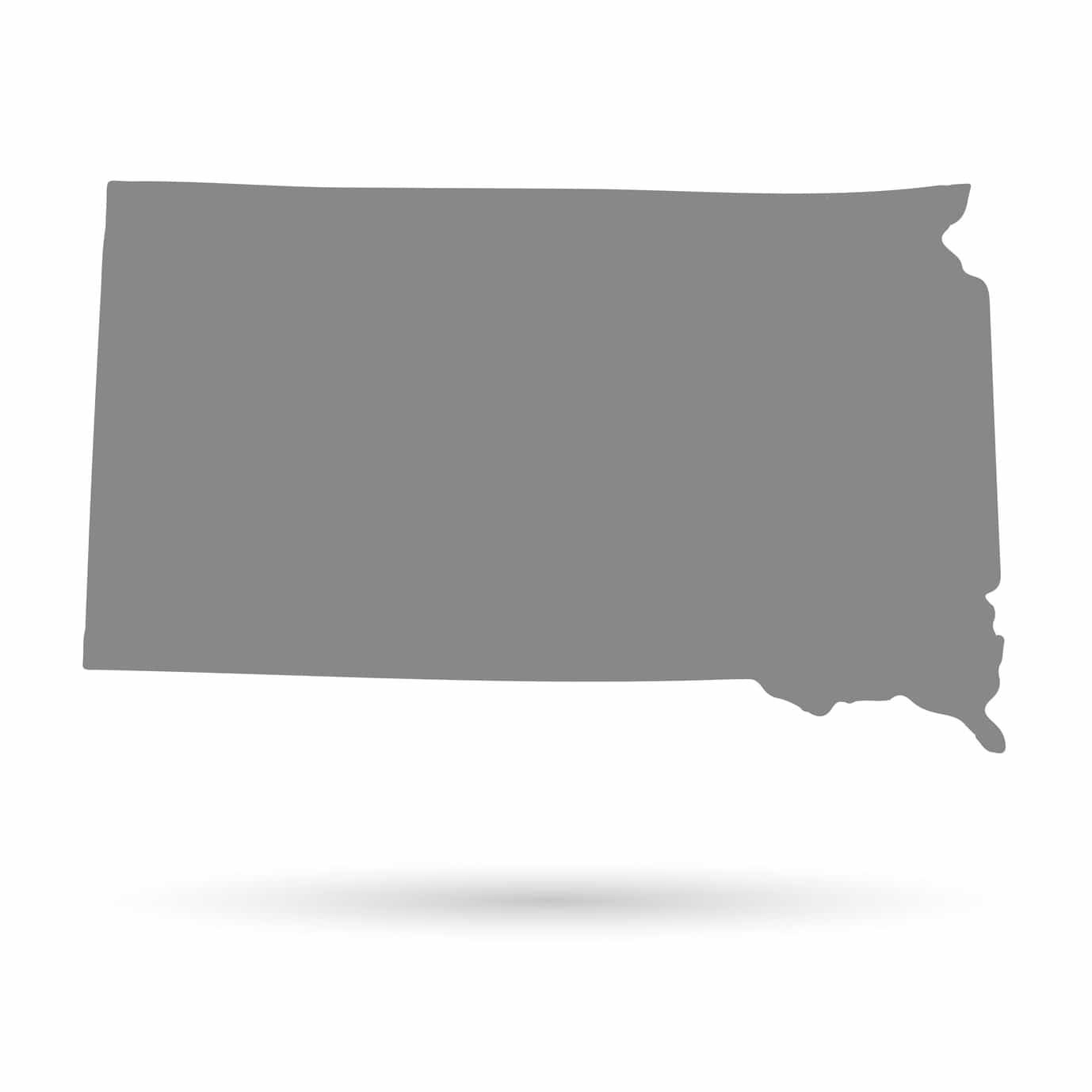 South Dakota Factoring
