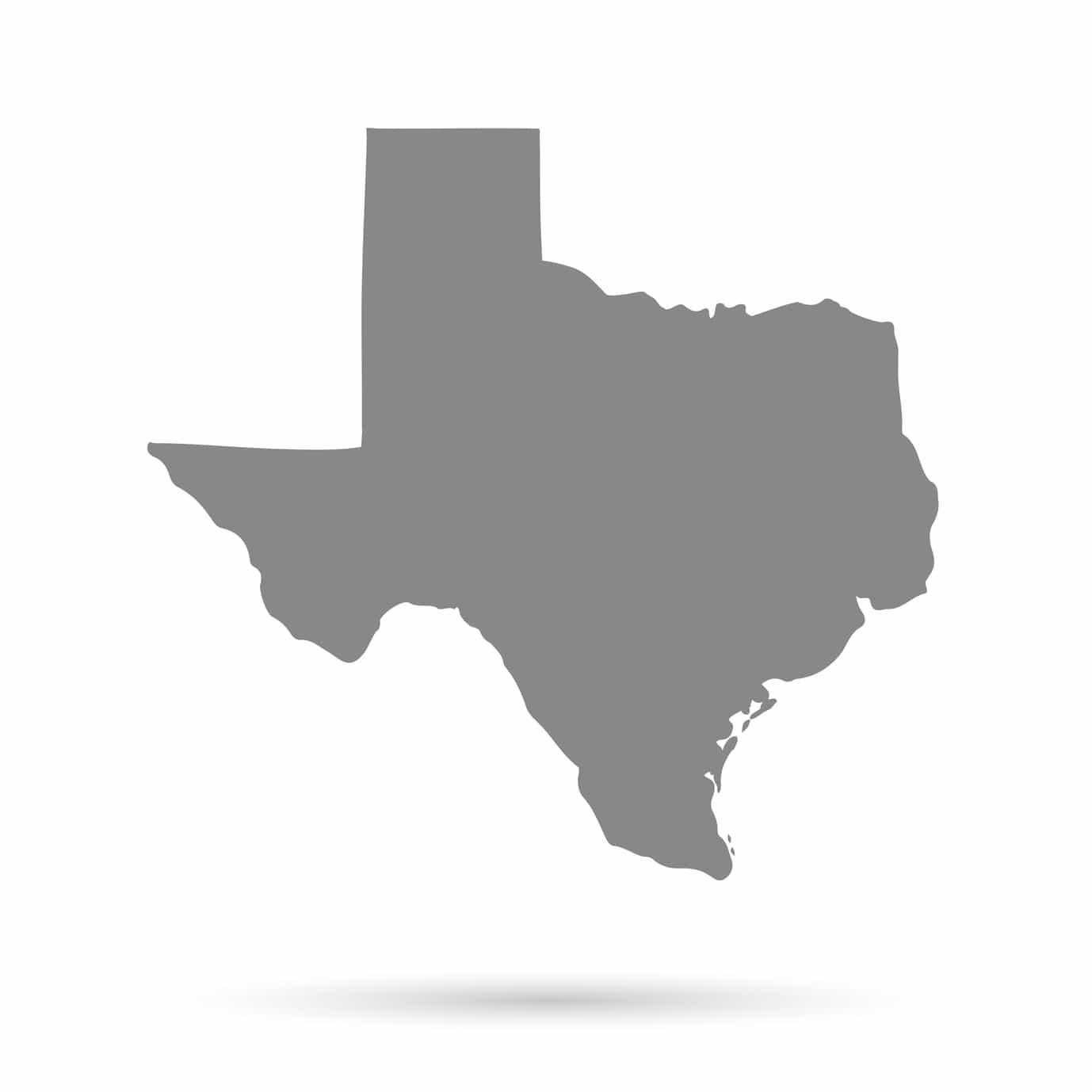 Texas Factoring Companies