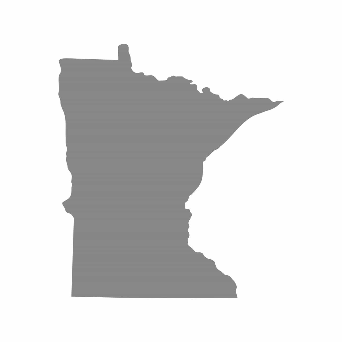 Minnesota Factoring Companies