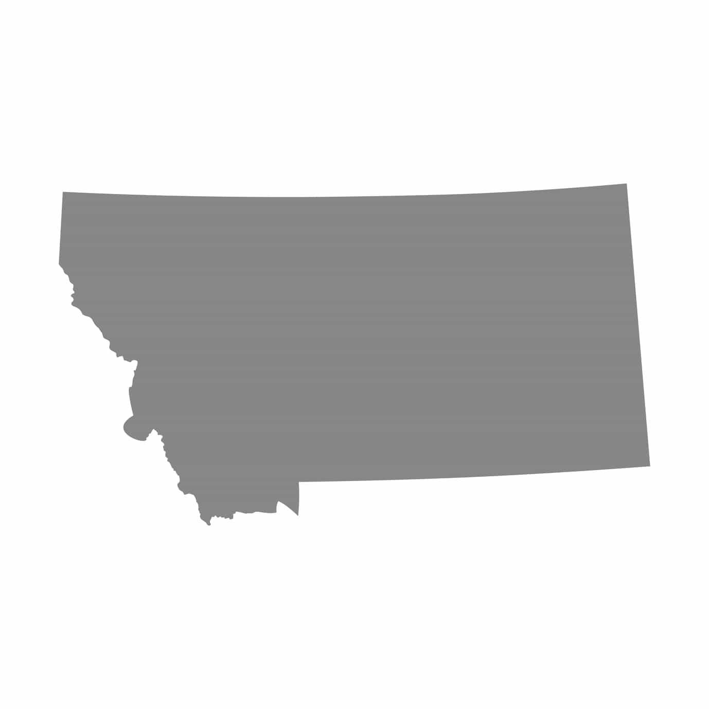Montana Factoring Companies
