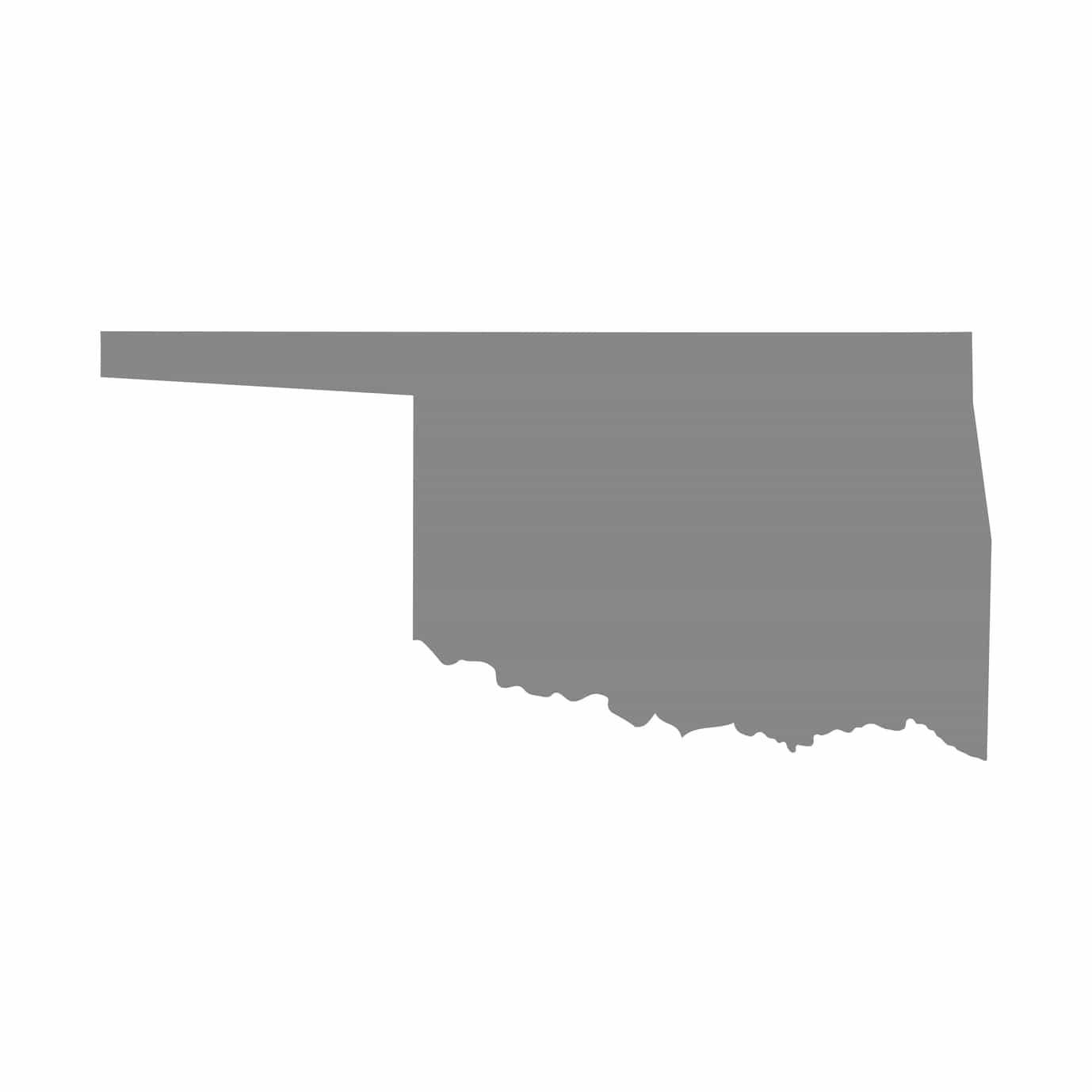 Oklahoma Factoring Companies