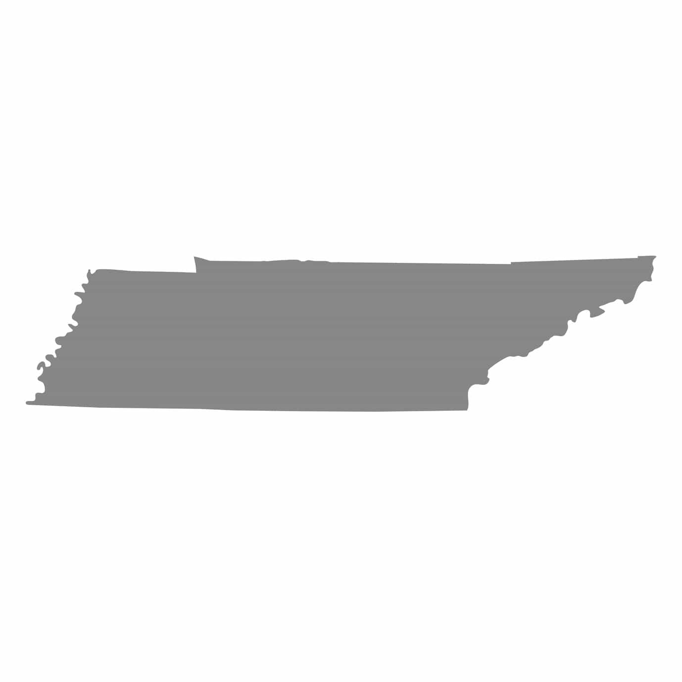 Tennessee Factoring