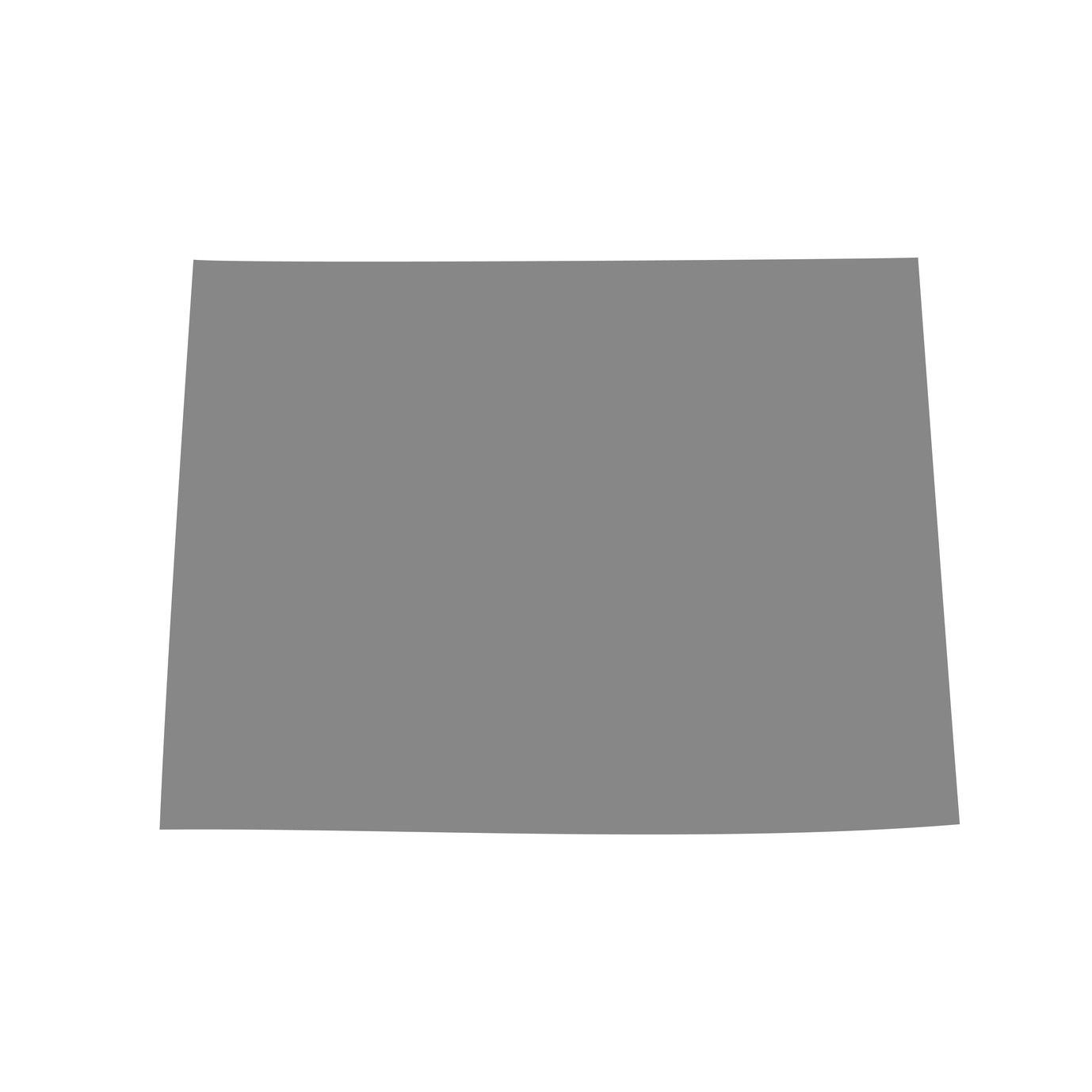 Wyoming Factoring