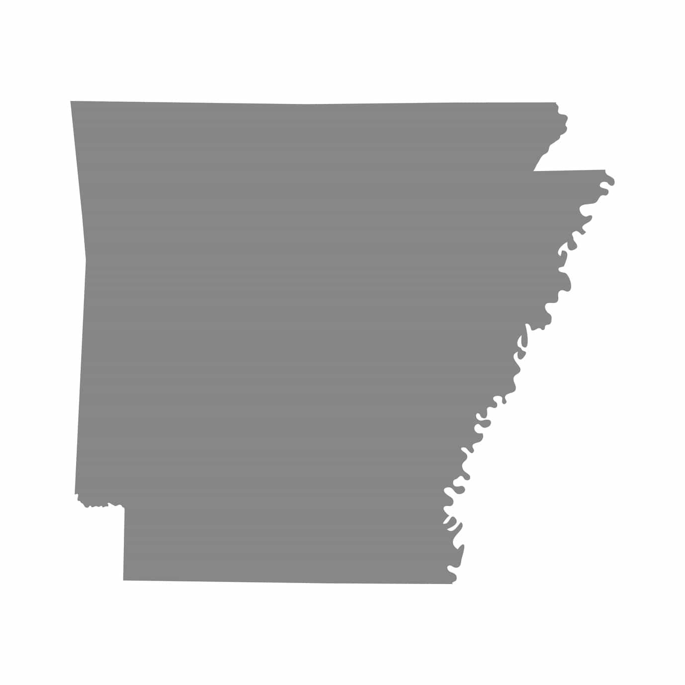 Arkansas Factoring Companies