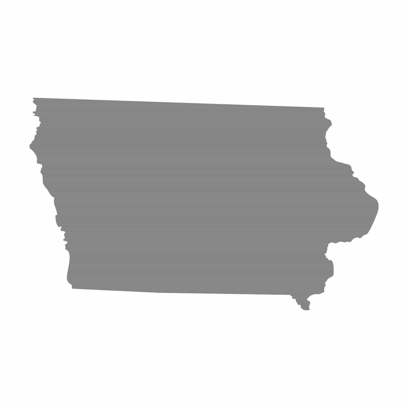 Iowa factoring companies