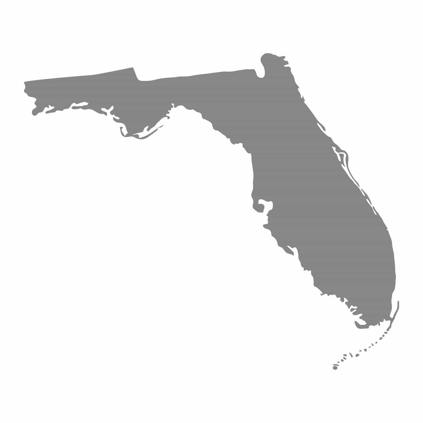 Florida State Factoring