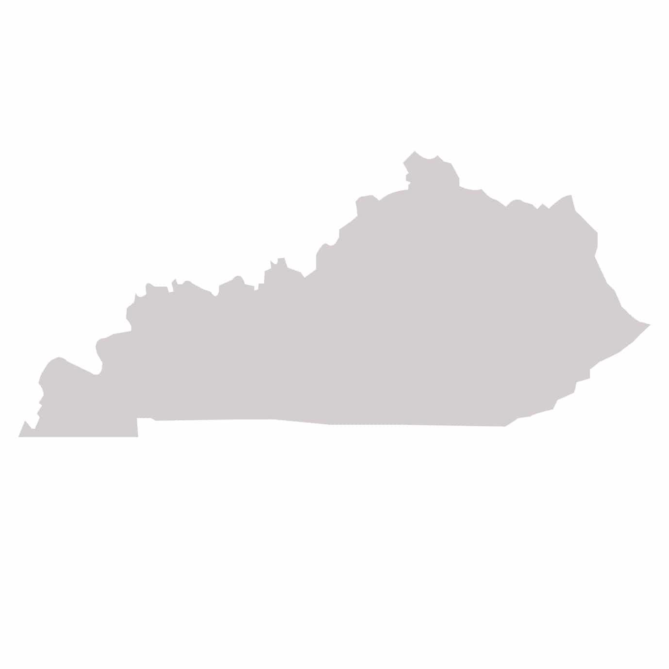 Kentucky Factoring Companies