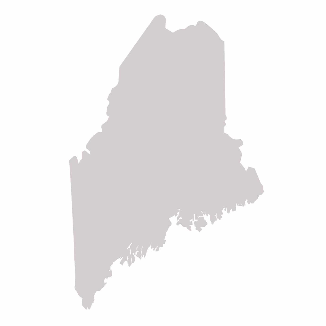 Maine Factoring Companies