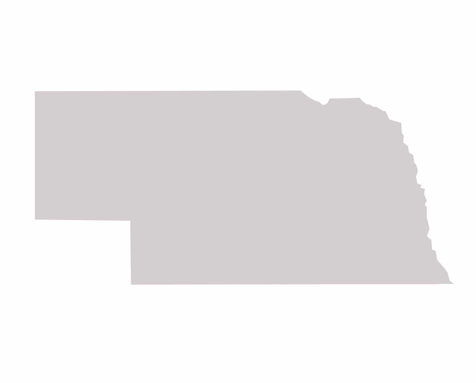 Nebraska Factoring