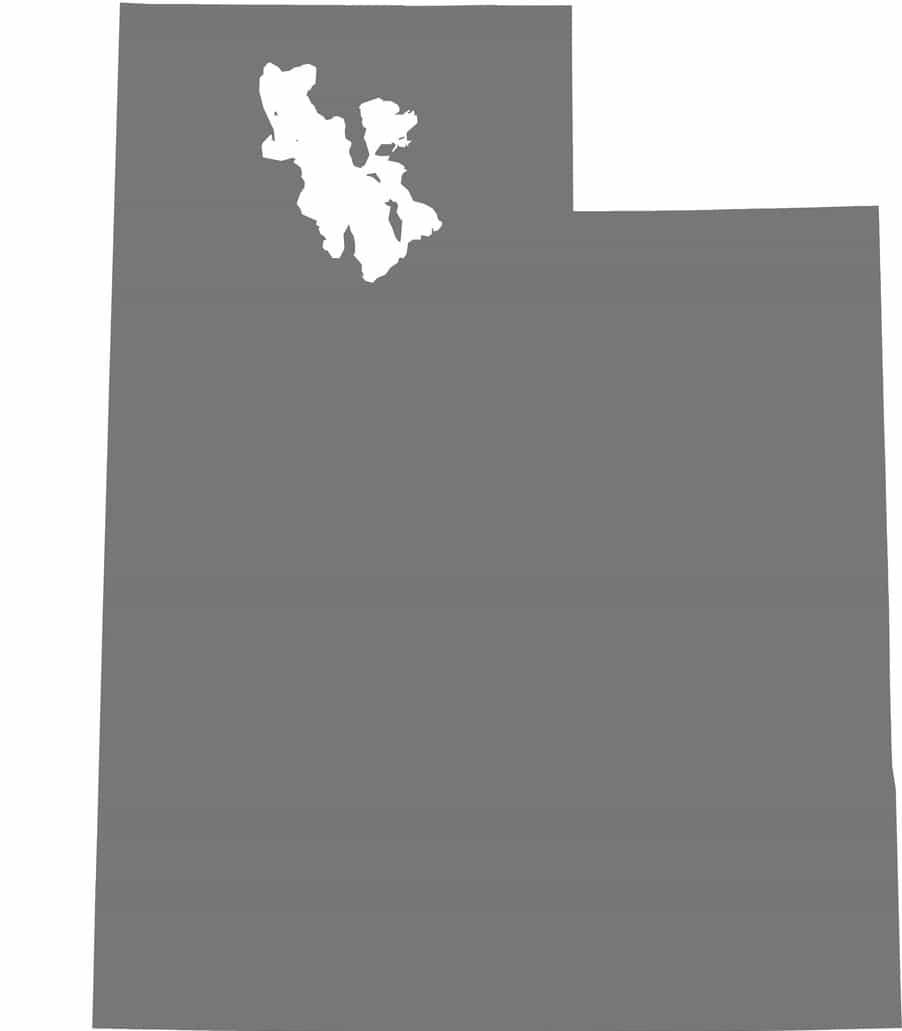 Utah Factoring Companies
