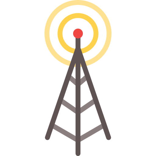 telecom factoring telecommunications tower